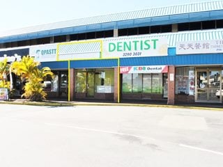 FOR SALE - Retail | Offices - Shop 4/390 Kingston Rd, Slacks Creek, QLD 4127