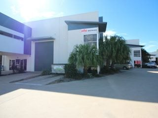 FOR LEASE - Industrial - 585 Ingham Road, Mount St John, QLD 4818