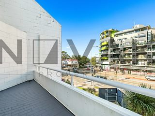 FOR LEASE - Medical | Offices | Showrooms - 727C Pittwater Road, Dee Why, NSW 2099