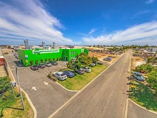 FOR SALE - Investment | Industrial - 20 Fielden Way, Port Kennedy, WA 6172