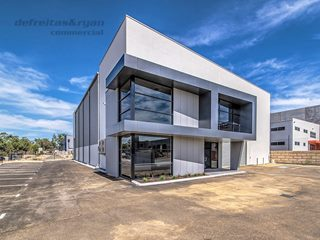 FOR LEASE - Industrial | Offices - 1 Sepia Close, Henderson, WA 6166