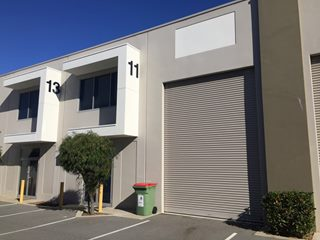 FOR LEASE - Industrial | Offices - 11/9 Sainsbury Road, O'Connor, WA 6163