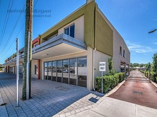 FOR LEASE - Offices - 152 & 154 Railway Parade, Queens Park, WA 6107