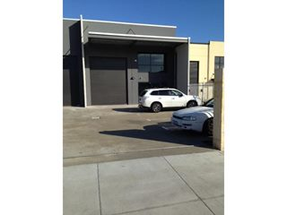 FOR LEASE - Industrial | Offices - 4/27 Mordaunt Circuit, Canning Vale, WA 6155