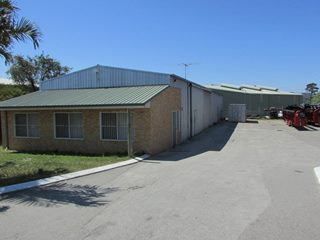 FOR LEASE - Industrial | Offices - 44 Cooper Road, Cockburn Central, WA 6164