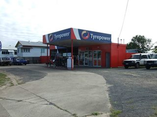 SOLD - Offices | Other - Maryborough, QLD 4650
