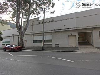 FOR LEASE - Offices | Retail | Industrial - Darlinghurst, NSW 2010