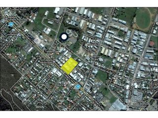 1/160 Albany Highway, Centennial Park, WA 6330 - Property 262960 - Image 2