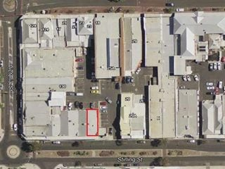 1/14 Stirling Street, Bunbury, WA 6230 - Property 262981 - Image 2