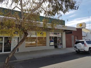 1/14 Stirling Street, Bunbury, WA 6230 - Property 262981 - Image 3