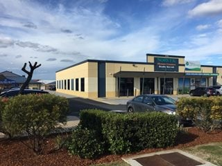 FOR LEASE - Showrooms | Retail - B5/ 712 Ranford Road, Southern River, WA 6110