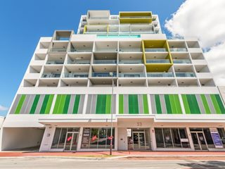 FOR LEASE - Offices | Retail - 97/33 Newcastle Street, Perth, WA 6000