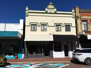 FOR LEASE - Retail | Offices - 431 Hay Street, Subiaco, WA 6008