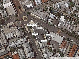 13/142 South Terrace, Fremantle, WA 6160 - Property 263064 - Image 2