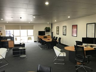 13/142 South Terrace, Fremantle, WA 6160 - Property 263064 - Image 4
