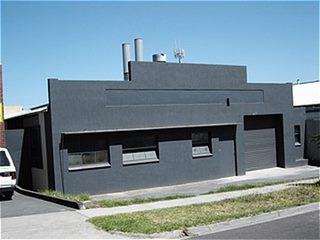 FOR LEASE - Industrial - 22 Clifford Street, Huntingdale, VIC 3166