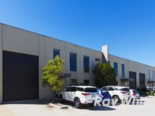 AUCTION 25/08/2017 - Industrial | Offices - 3/632-634 Clayton Road, Clayton South, VIC 3169
