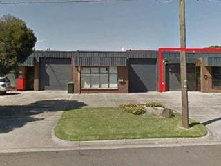 FOR LEASE - Hotel/Leisure | Industrial - 5/2 Canterbury Road, Braeside, VIC 3195