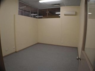 5-7/20 Wedge Street, Port Hedland, WA 6721 - Property 263307 - Image 5
