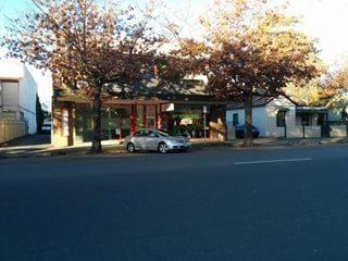 FOR LEASE - Offices | Retail - Unit 1, 272 Crawford Street, Queanbeyan East, NSW 2620