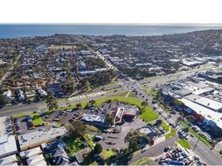 FOR LEASE - Medical - 968A Nepean Highway, Mornington, VIC 3931