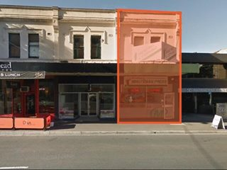 FOR LEASE - Retail | Offices - 392 Burwood, Hawthorn, VIC 3122