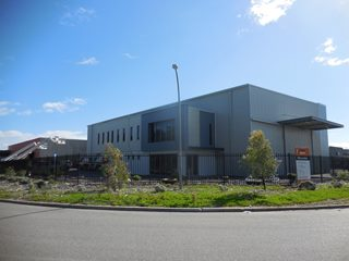 FOR SALE - Industrial | Offices - 22 Zedora Turn, Henderson, WA 6166