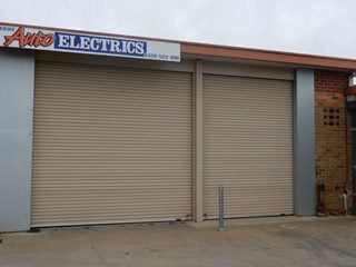 FOR LEASE - Industrial - 3/79 Macleod Street, Bairnsdale, VIC 3875
