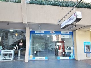 FOR LEASE - Retail | Medical | Showrooms - 6/6-14 Oxford Street, Darlinghurst, NSW 2010