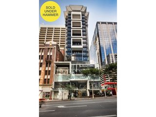 AUCTION 15/09/2017 - Offices | Medical - Level 7 'Icon Place' 270 Adelaide Street, Brisbane City, QLD 4000