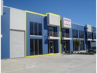 FOR LEASE - Retail - 49/28 Burnside Road, Ormeau, QLD 4208