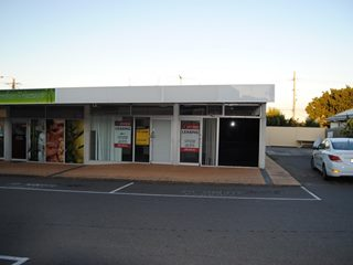 FOR LEASE - Medical | Offices | Retail - Shop 7 / 1050 Manly Road, Tingalpa, QLD 4173