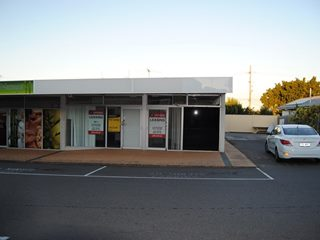FOR LEASE - Medical | Offices | Retail - Shop 6 & 7/1050 Manly Road, Tingalpa, QLD 4173