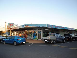 FOR LEASE - Medical | Offices | Retail - Shop 2 / 1050 Manly Road, Tingalpa, QLD 4173
