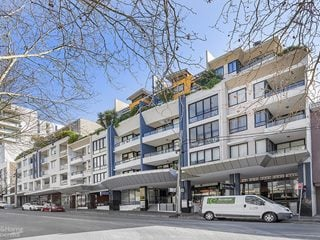 FOR LEASE - Offices - Suite 2/38-46 Albany Street, St Leonards, NSW 2065