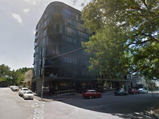 FOR LEASE - Retail | Offices - 2B/10 Buchanan Street, West End, QLD 4101