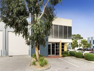 FOR SALE - Offices | Industrial - 49, 148 Chesterville Road, Moorabbin, VIC 3189
