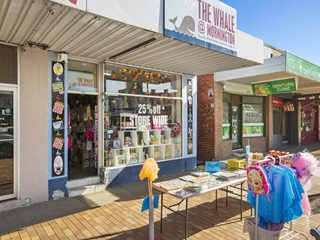 FOR LEASE - Retail | Offices - 175 Main Street, Mornington, VIC 3931