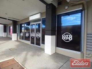 FOR LEASE - Offices | Retail | Medical - 1/803 Suite, 803 Stanley Street, Woolloongabba, QLD 4102