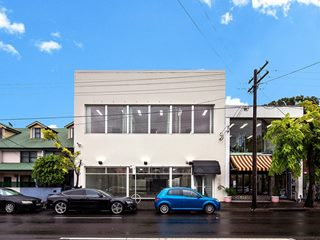 FOR LEASE - Retail - 448 Botany Road, Alexandria, NSW 2015