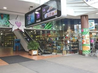 FOR LEASE - Retail | Offices - 42/58 Lake Street, Cairns City, QLD 4870