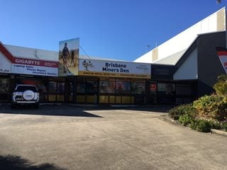 FOR LEASE - Offices | Showrooms | Retail - Underwood, QLD 4119