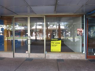 FOR LEASE - Retail - G24 Surfers Paradise Boulevard, Surfers Paradise, QLD 4217