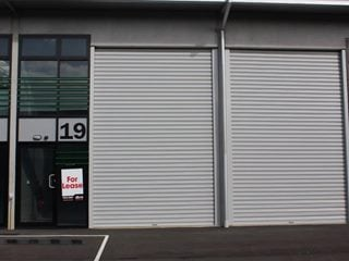 FOR LEASE - Industrial - 19, 158 Chesterville Road, Cheltenham, VIC 3192