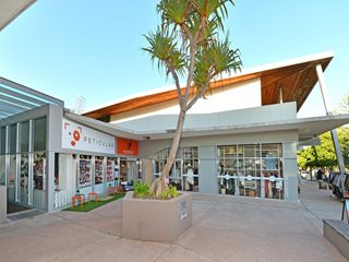 FOR SALE - Investment | Retail | Offices - Shop 2/224 David Low Way, Peregian Beach, QLD 4573