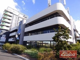 FOR LEASE - Offices | Medical - 141 Logan Road, Woolloongabba, QLD 4102