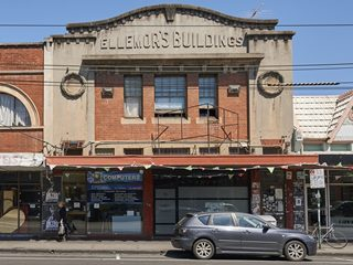 FOR LEASE - Retail - 93 SYDNEY ROAD, Brunswick, VIC 3056