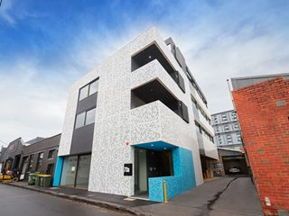 FOR LEASE - Offices - Suite 6, 73a Rupert Street, Collingwood, VIC 3066