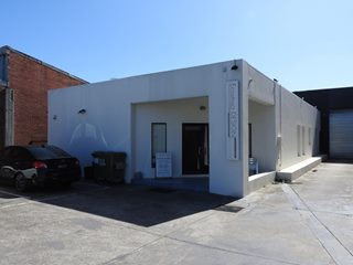 FOR LEASE - Offices - 1 Rings Road, Moorabbin, VIC 3189