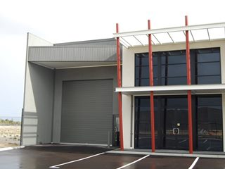 FOR LEASE - Industrial | Offices - 2/6 Meares Way, Canning Vale, WA 6155